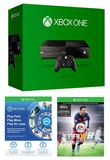 Xbox One 500GB FIFA 16 Console for Xbox One