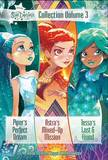 Star Darlings Collection, Volume 3 by Shana Muldoon Zappa