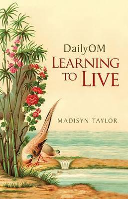 Dailyom by Madisyn Taylor