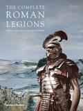 Complete Roman Legion by Joanne Berry
