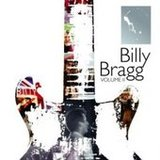 Box Set Vol.2: Deluxe by Billy Bragg