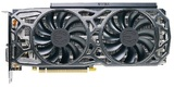 EVGA GeForce GTX 1080 TI 11GB SC Black Edition Graphics Card