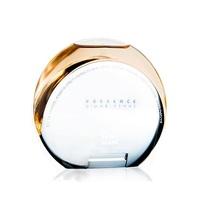Mont Blanc - Presence D'une Femme Perfume (75ml EDT)