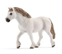 Schleich: Welsh Pony Mare