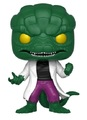 Spiderman - Lizard Pop! Vinyl Figure