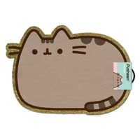 Pusheen - Pusheen The Cat Door Mat
