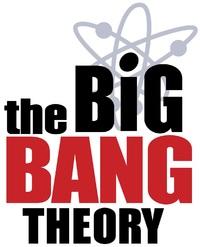 The Big Bang Theory - Sheldon Pop! Vinyl Figure