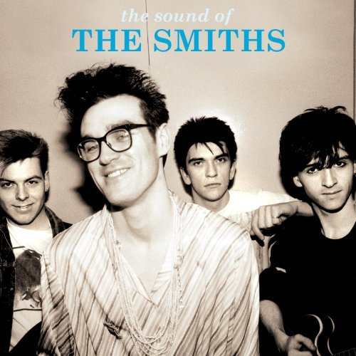 The Sound of The Smiths - Deluxe Edition by The Smiths image