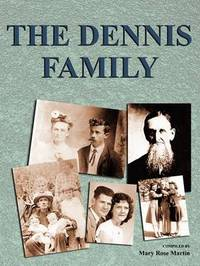 The Dennis Family image