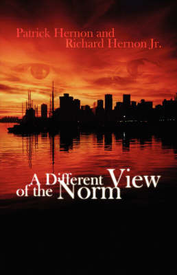 A Different View of the Norm by Patrick, Hernon