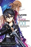 Sword Art Online Progressive: Vol. 1 by Reki Kawahara