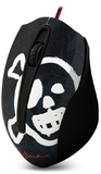 Canyon Tattoo Wired Optical Mouse (Limited Edition)