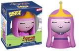 Adventure Time: Princess Bubblegum Dorbz Vinyl Figure