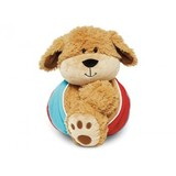 Buddy Balls – Puppy