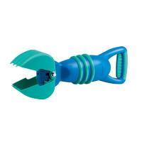 Hape: Grabber Blue