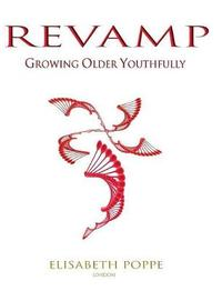Revamp by Elisabeth Poppe