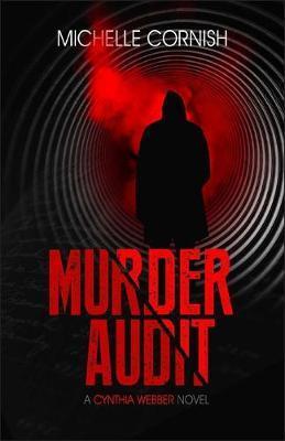 Murder Audit by Michelle Cornish