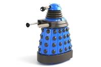 Doctor Who - Dalek Talking Money Bank