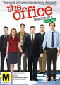 The Office (US) Season 6 Part 2 on DVD