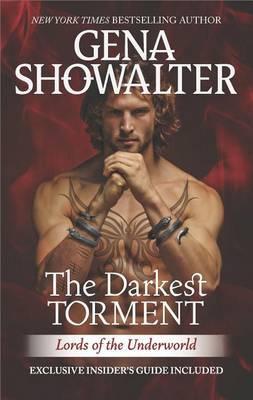 The Darkest Torment by Gena Showalter