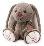 Kaloo: Coco Brown Rabbit - Medium Plush (31cm)