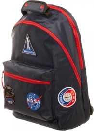 NASA - Patches Backpack