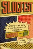 Slugfest by Reed Tucker