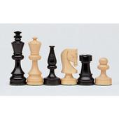 Russian Style Chess Set