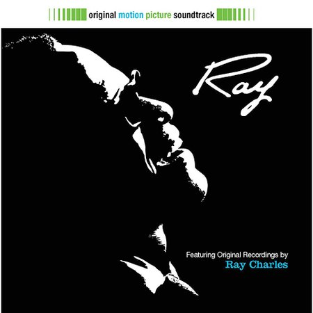 Ray by Original Soundtrack image
