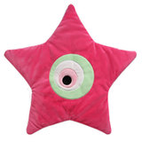 Poofin The Pink Star