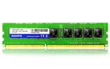 4GB ADATA DDR3 1600MHz Unbuffered ECC DIMM