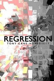 Regression by Tony Cane-Honeysett