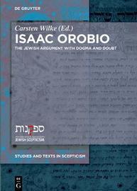 Isaac Orobio image