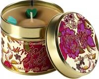 Bomb Cosmetics Candle - Vintage Velvet