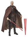 "Star Wars The Black Series: Count Dooku - 6"" Action Figure"