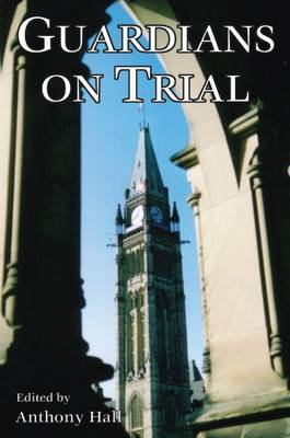 Guardians On Trial image