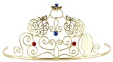 Disney Princess Snow White Tiara