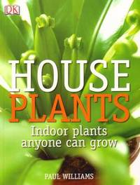 Houseplants by Paul Williams image