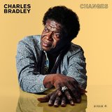 Changes (LP) by Charles Bradley