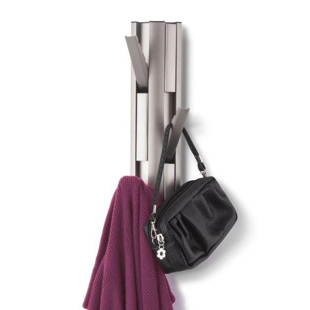 Umbra Vertical Flip Hooks (6 Hooks)