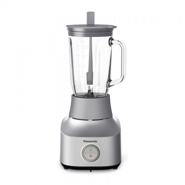 Panasonic: Premium Blender