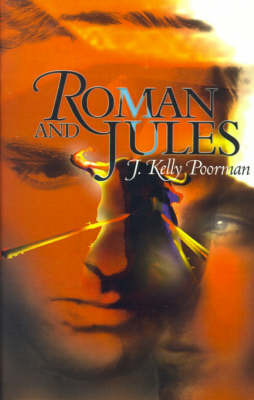 Roman and Jules by J. Kelly Poorman image
