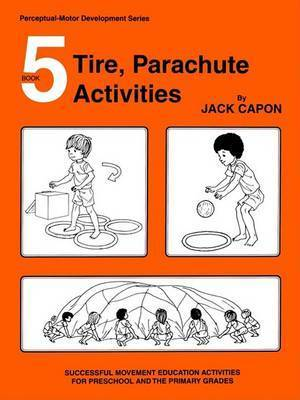 Book 5 by Jack Capon