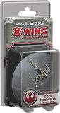 Star Wars X-Wing: Z-95 Headhunter