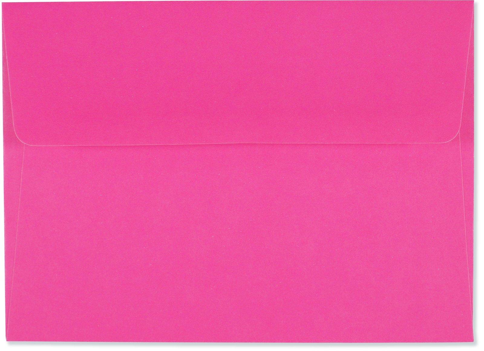 Lollipop Tree Note Cards (14 Cards/Envelopes) image