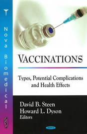 Vaccinations image
