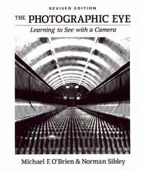 The Photographic Eye by Michael F. O'Brien image
