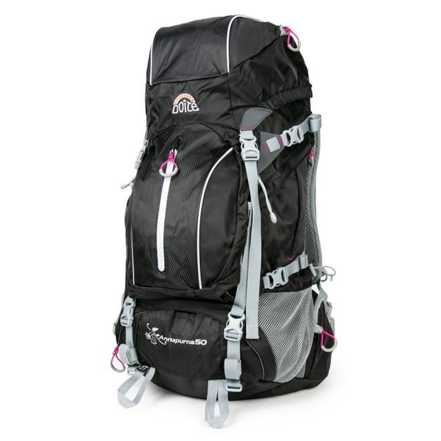 Doite Annapurna 60 Backpack