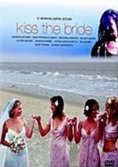 Kiss The Bride on DVD