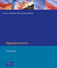 Optoelectronics by Endel Uiga image
